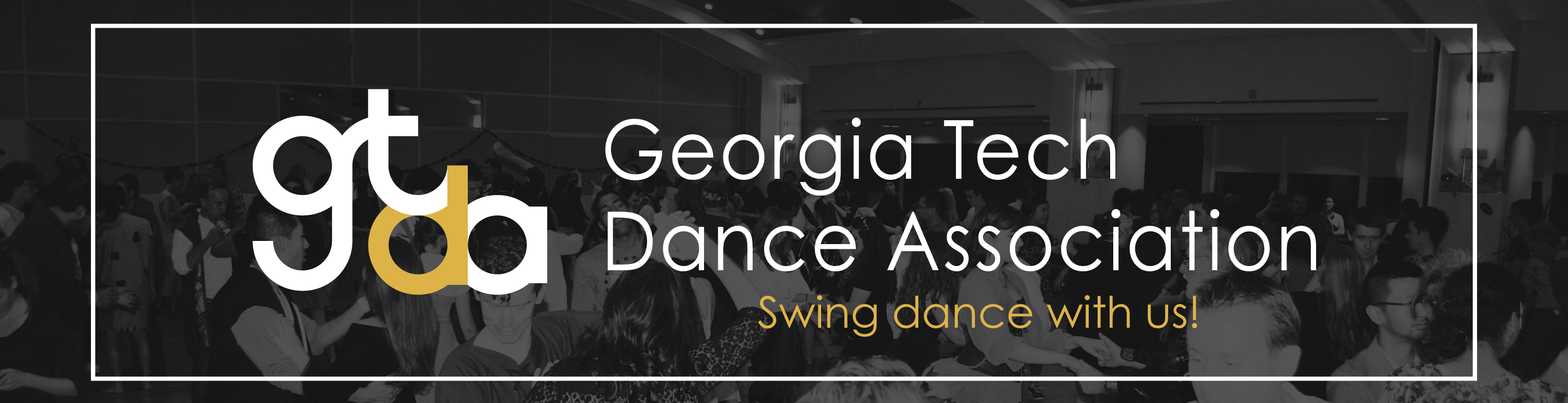 Georgia Tech Dance Association