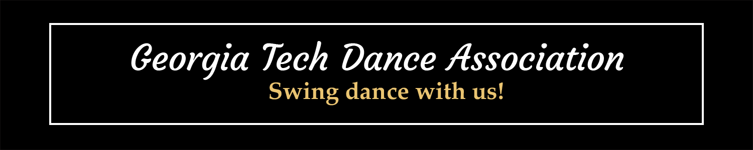 Ga Tech December 2019 Calendar Calendar – Georgia Tech Dance Association